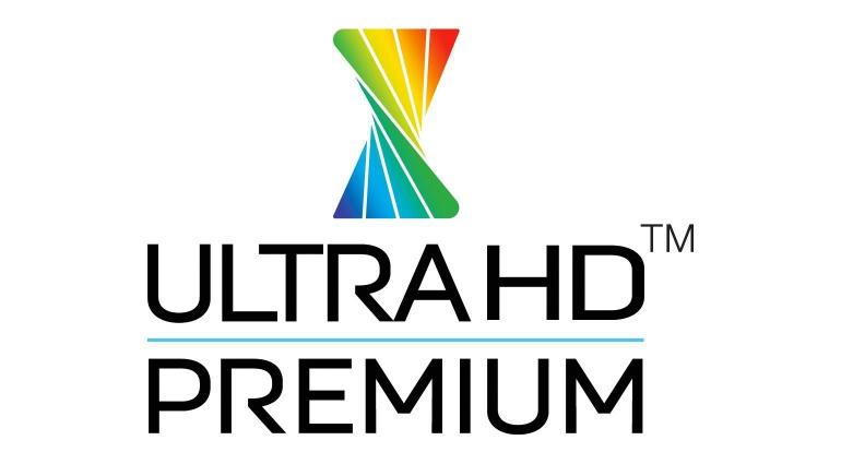 Ultra-HD-Premium.jpg